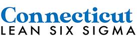 Connecticut_LSS-logo