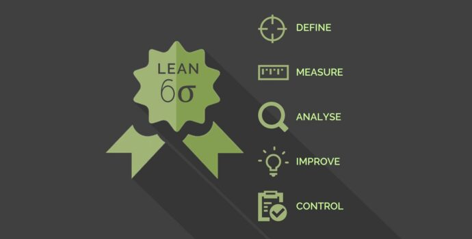 LSS Connecticut-Lean Six Sigma Green Belt