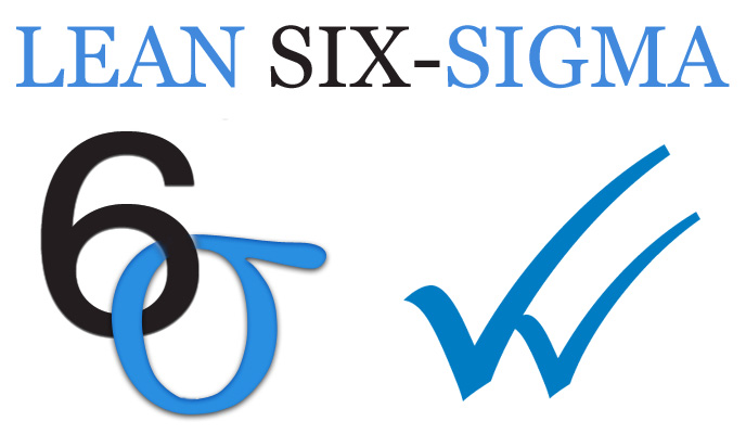 LSS Connecticut-What is Lean Six Sigma